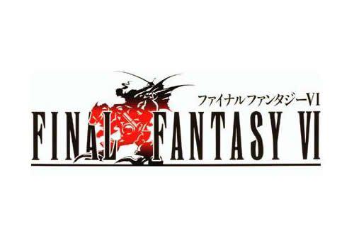 Ces jeux vidéo qui envoient du lourd  FinalFantasy6